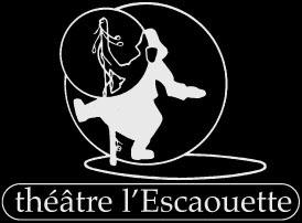 theatre Escaouette