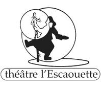 escaouette.com