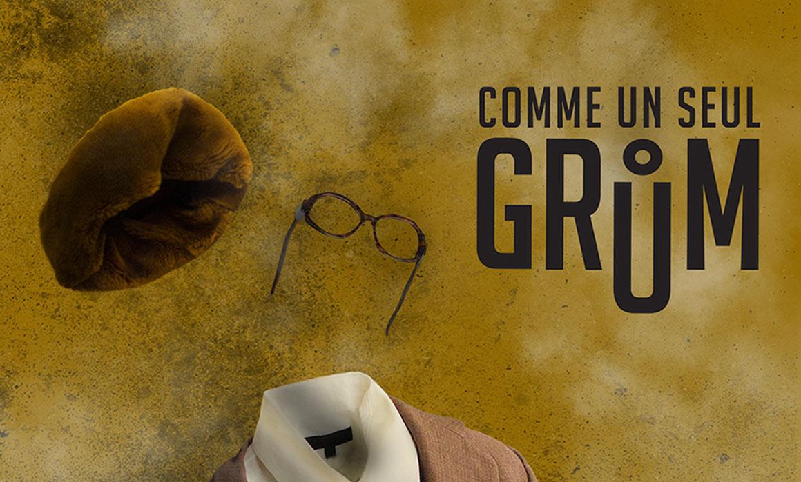 Grum2_4