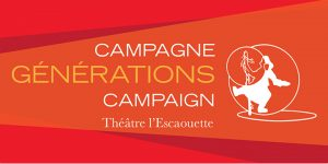 campagne generations
