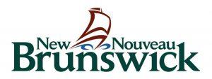  Province du Nouveau-Brunswick