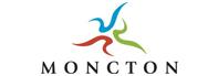 Ville-de-Moncton